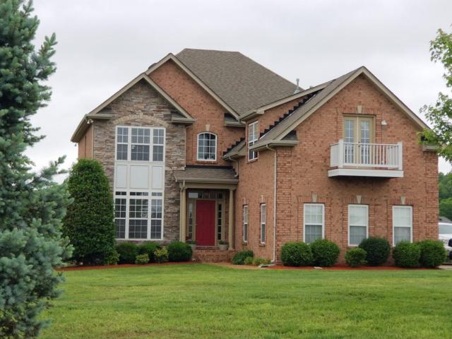104 Polly Ann Dr, Mount Juliet, TN 37122 (MLS #2040880) :: John Jones Real Estate LLC