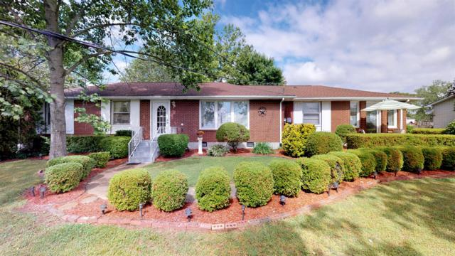 370 Sanders Ferry Rd, Hendersonville, TN 37075 (MLS #RTC2040913) :: Armstrong Real Estate