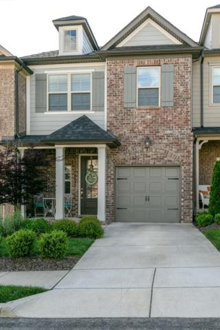 1642 Hampshire Pl, Thompsons Station, TN 37179 (MLS #2040969) :: Stormberg Real Estate Group