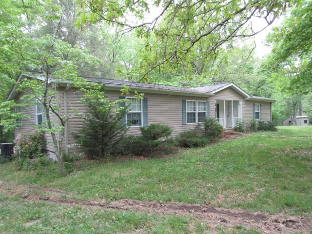 4112 Highway 127 S, Crossville, TN 38572 (MLS #RTC2040971) :: Christian Black Team