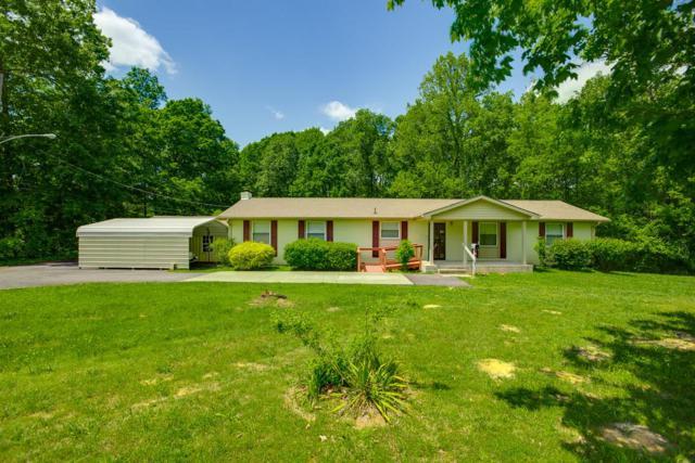 5912 Higdon Rd, Joelton, TN 37080 (MLS #RTC2041131) :: Clarksville Real Estate Inc