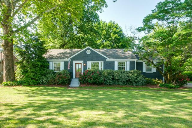 521 Hogan Rd, Nashville, TN 37220 (MLS #2041155) :: Berkshire Hathaway HomeServices Woodmont Realty