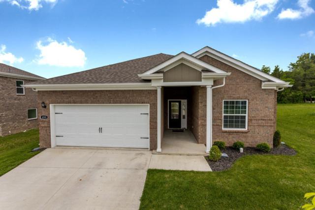 455 Bryce Canyon Way, Gallatin, TN 37066 (MLS #2041183) :: John Jones Real Estate LLC