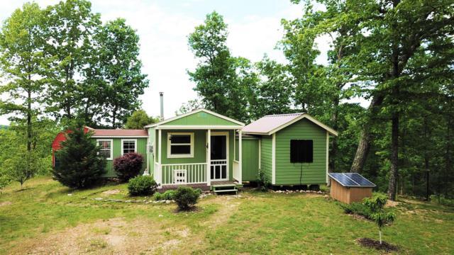 0 Elk Dr, Lobelville, TN 37097 (MLS #RTC2041201) :: Berkshire Hathaway HomeServices Woodmont Realty