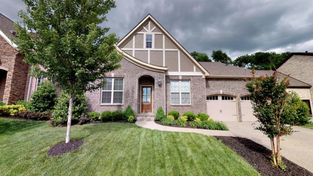 1064 Baxter Ln, Gallatin, TN 37066 (MLS #2041243) :: REMAX Elite
