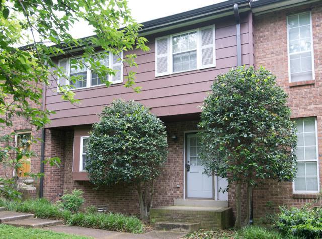 353 Huntington Ridge Dr, Nashville, TN 37211 (MLS #2041341) :: John Jones Real Estate LLC