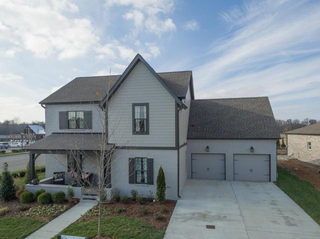 69 Haystack Way #651, Mount Juliet, TN 37122 (MLS #2041373) :: Hannah Price Team