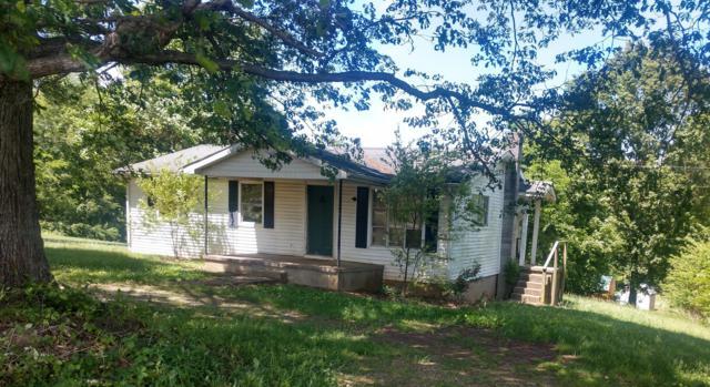 540 Austin Branch Rd, Portland, TN 37148 (MLS #2041385) :: Berkshire Hathaway HomeServices Woodmont Realty