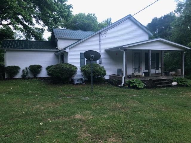 525 Shannon Creek Rd S, Leoma, TN 38468 (MLS #2041419) :: The Kelton Group