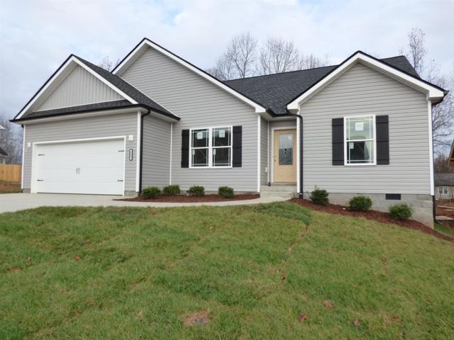 518 Somerset Ln, Clarksville, TN 37042 (MLS #2041454) :: REMAX Elite