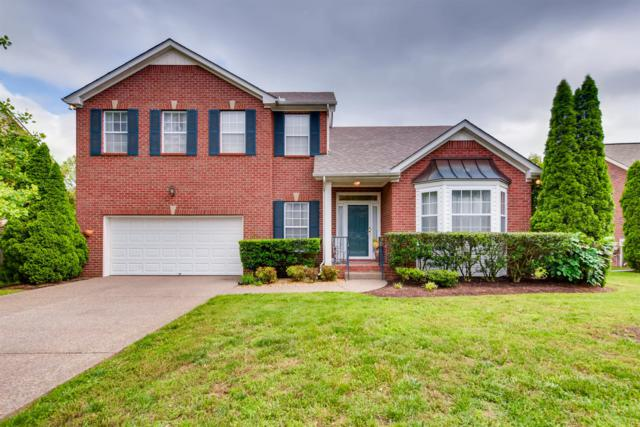 5612 Traceside Dr, Nashville, TN 37221 (MLS #RTC2041517) :: FYKES Realty Group