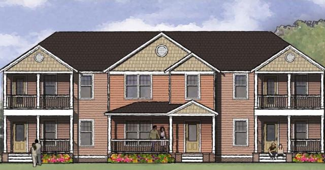 1101 Commerce St, Clarksville, TN 37040 (MLS #2041536) :: Village Real Estate