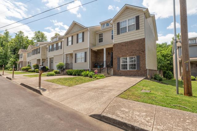 760 Pippin Dr, Antioch, TN 37013 (MLS #RTC2041550) :: John Jones Real Estate LLC