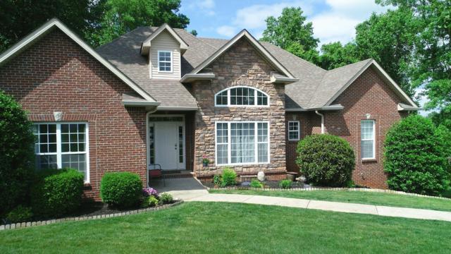 3605 Prestwicke Pl, Adams, TN 37010 (MLS #RTC2041552) :: John Jones Real Estate LLC