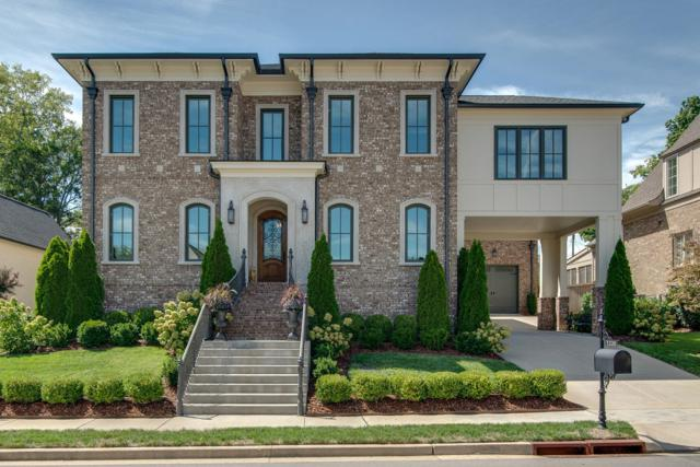 1320 Duncanwood Ct, Nashville, TN 37204 (MLS #2041578) :: Nashville on the Move