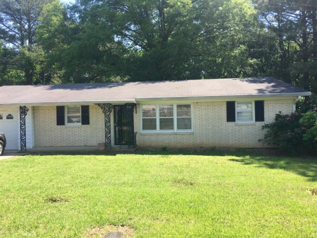 444 N Durham Ave, 17 - Out Of All Areas Available, TN 38255 (MLS #RTC2041654) :: Berkshire Hathaway HomeServices Woodmont Realty