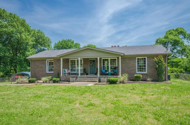 3835 Edwards Ave, Nashville, TN 37216 (MLS #2041694) :: John Jones Real Estate LLC