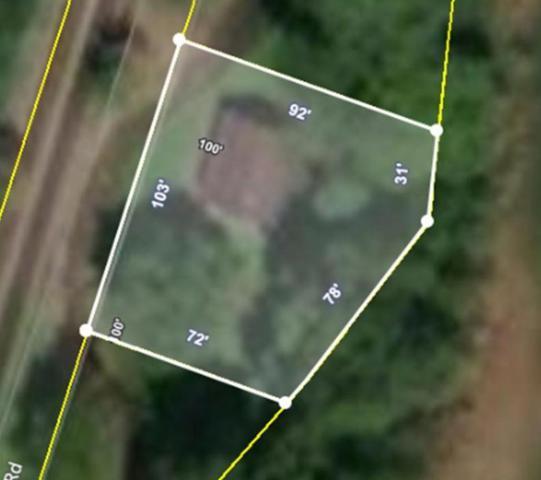 3861 John Taylor Rd, Woodlawn, TN 37191 (MLS #2041755) :: REMAX Elite