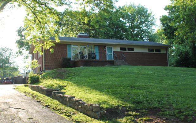 407 Experiment Ln, Columbia, TN 38401 (MLS #2041774) :: Stormberg Real Estate Group