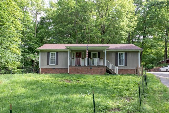 1001 Settlers Xing, Joelton, TN 37080 (MLS #RTC2041786) :: Clarksville Real Estate Inc