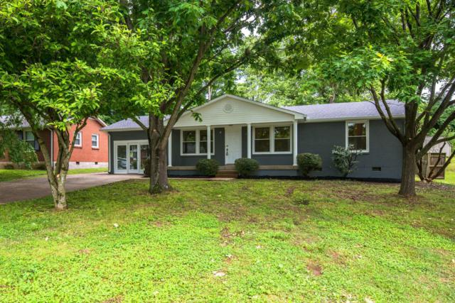6473 Thunderbird Dr, Nashville, TN 37209 (MLS #2041800) :: Hannah Price Team