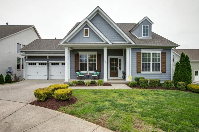306 Fanchers Ct, Franklin, TN 37064 (MLS #2041808) :: Stormberg Real Estate Group