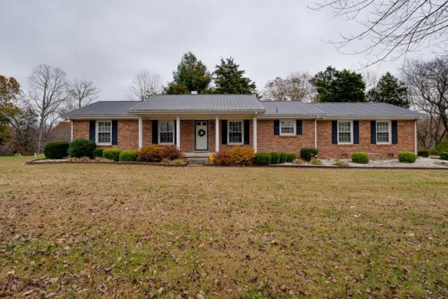 4125 Cross Plains Rd, White House, TN 37188 (MLS #2041838) :: REMAX Elite