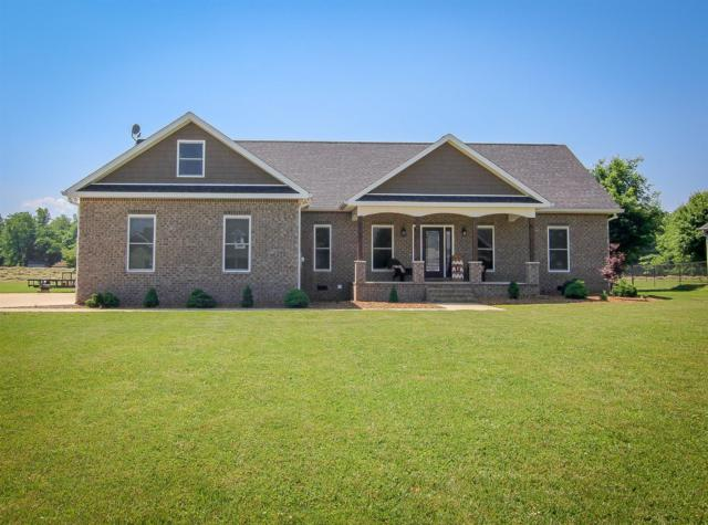 121 Kades Ct, Decherd, TN 37324 (MLS #2041840) :: REMAX Elite