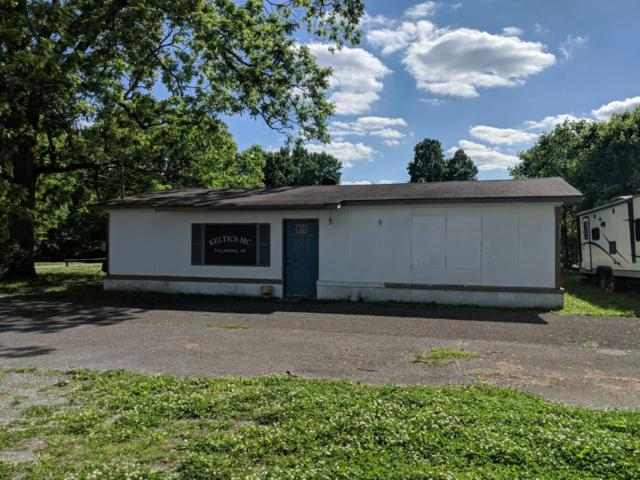 120 S Collins St, Tullahoma, TN 37388 (MLS #2041845) :: Clarksville Real Estate Inc