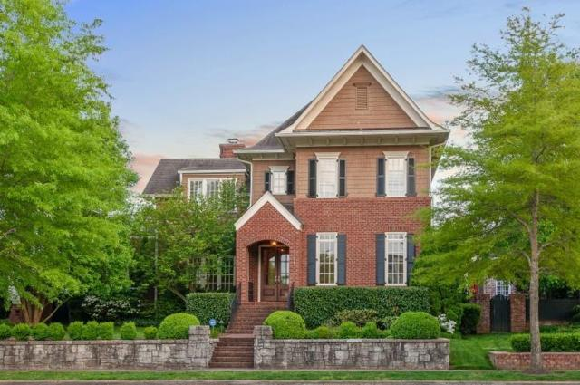 1309 State Blvd, Franklin, TN 37064 (MLS #2041856) :: REMAX Elite