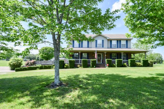 81 Deer Park Ln, Lafayette, TN 37083 (MLS #2041858) :: John Jones Real Estate LLC