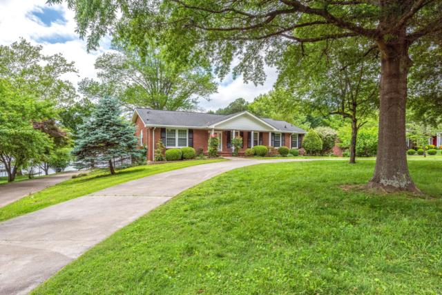 290 Lake Terrace Dr, Hendersonville, TN 37075 (MLS #2041895) :: REMAX Elite
