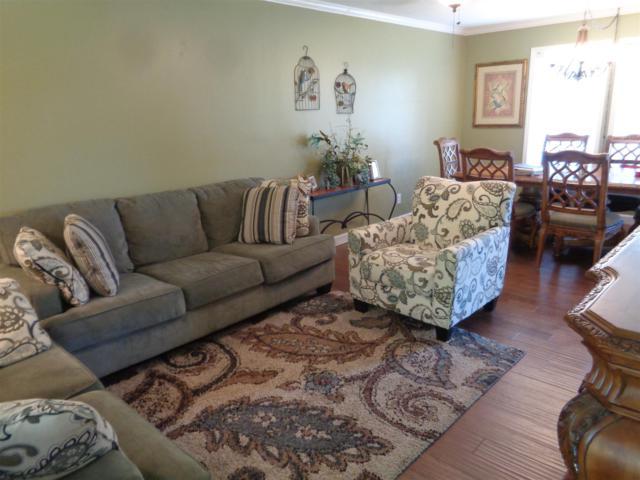 1073 Heatherwood Rd, Pleasant View, TN 37146 (MLS #2041945) :: John Jones Real Estate LLC