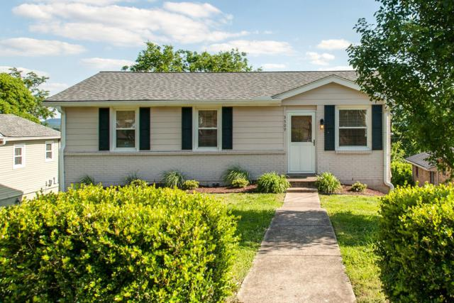 3509 Dakota Ave, Nashville, TN 37209 (MLS #RTC2041954) :: The Kelton Group
