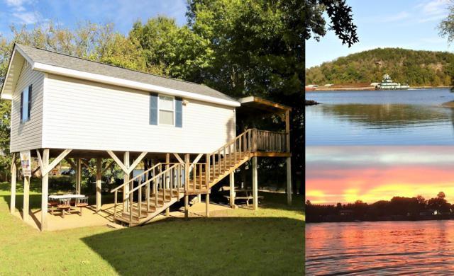 25 Creekside View Ln, Decaturville, TN 38329 (MLS #2042018) :: John Jones Real Estate LLC
