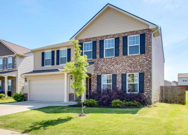 458 Owl Drive, Lebanon, TN 37087 (MLS #2042101) :: REMAX Elite
