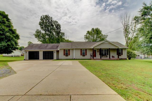2631 Cummings Circle, Clarksville, TN 37042 (MLS #2042116) :: REMAX Elite
