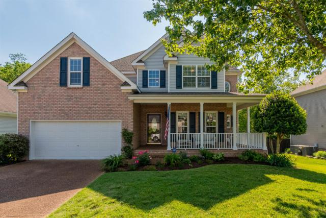 1030 Watauga Ct, Thompsons Station, TN 37179 (MLS #2042156) :: Stormberg Real Estate Group