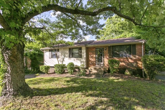 4740 Apollo Dr, Antioch, TN 37013 (MLS #2042190) :: The Helton Real Estate Group