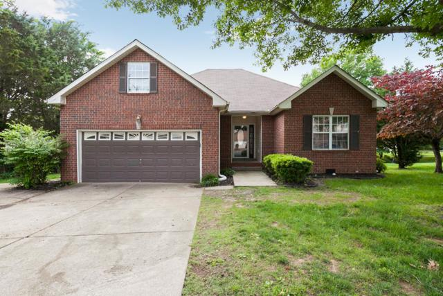 1216 Kristopher Dr, Lebanon, TN 37087 (MLS #2042235) :: The Helton Real Estate Group