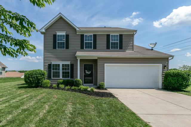 1827 Wendy Blvd, Columbia, TN 38401 (MLS #2042277) :: Stormberg Real Estate Group
