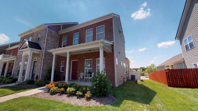 749 Westcott Ln, Nolensville, TN 37135 (MLS #2042291) :: The Helton Real Estate Group