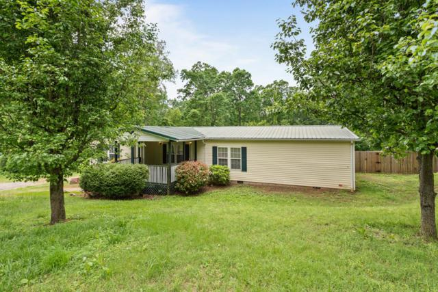 5631 Higdon Rd, Joelton, TN 37080 (MLS #2042295) :: REMAX Elite