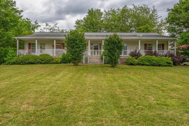 2688 Jack Teasley Rd, Pleasant View, TN 37146 (MLS #RTC2042307) :: Clarksville Real Estate Inc