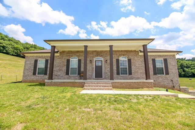 1973 Mooresville Pike, Culleoka, TN 38451 (MLS #2042329) :: Berkshire Hathaway HomeServices Woodmont Realty