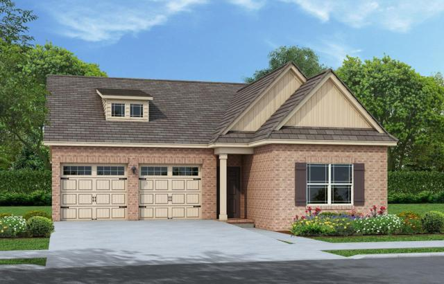 147 Bexley Way, Lot 252, White House, TN 37188 (MLS #2042336) :: Black Lion Realty