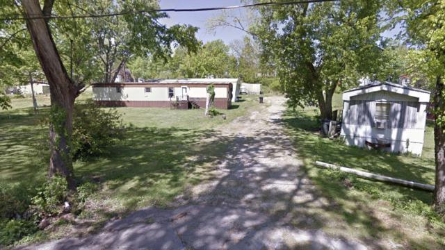 0 Cherokee Dr, Columbia, TN 38401 (MLS #2042378) :: RE/MAX Homes And Estates