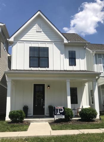 717 Cottage Park Dr, Nashville, TN 37207 (MLS #2042379) :: RE/MAX Homes And Estates