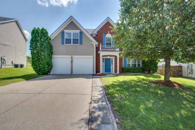 1709 Kendall Cove Ln, Mount Juliet, TN 37122 (MLS #2042386) :: REMAX Elite
