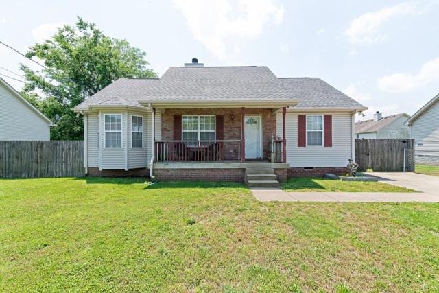 3517 Standing Stone Dr, Nashville, TN 37207 (MLS #RTC2042388) :: Nashville on the Move